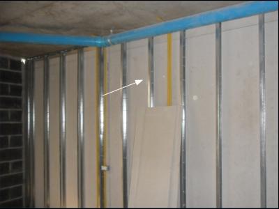 Chosen+Drywall