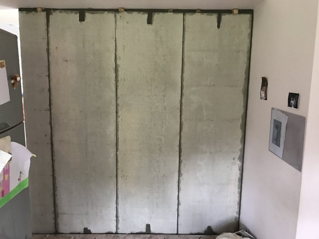 Vpanel Alc Panels Precast Concrete Panels