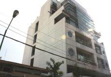 KOSTER-Facade-Protection-Manila