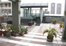 KOSTER-Roof-Terrace-Waterproofing-Manila-2
