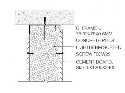 LIGHTHERM+Brochure+(A5)-17_02