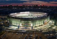 VAP+I+2000,+New-Meadowlands-Stadium