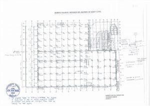 blueprint-example-lightherm