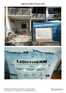 Lightweight Concrete Supplier