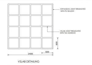 vSlab Project Blueprint 3