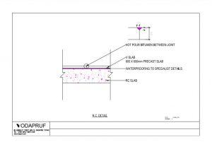 vSlab Project Blueprint 1